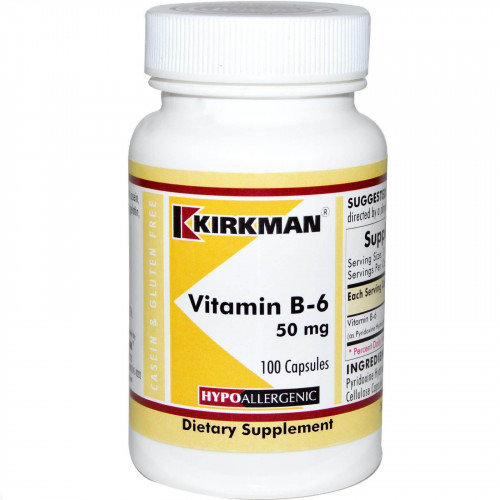 Витамин с инструкция в ампулах цена